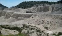 αμμοκαμπος
