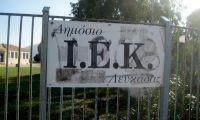 diek_lefkadas-2
