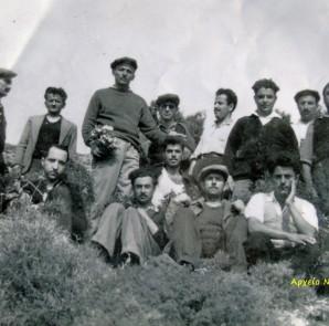 fotografia_exoriston_kythira_1947