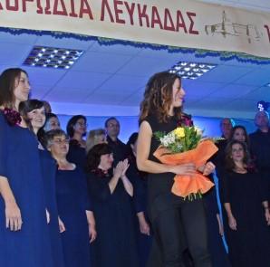36_nea_chorodia