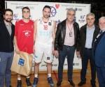 basket_agapis