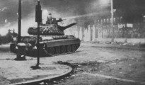 polytexneio-tanks