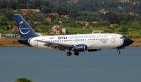 boeing_737-31s_blu-express_blue_panorama_airlines_an2208205
