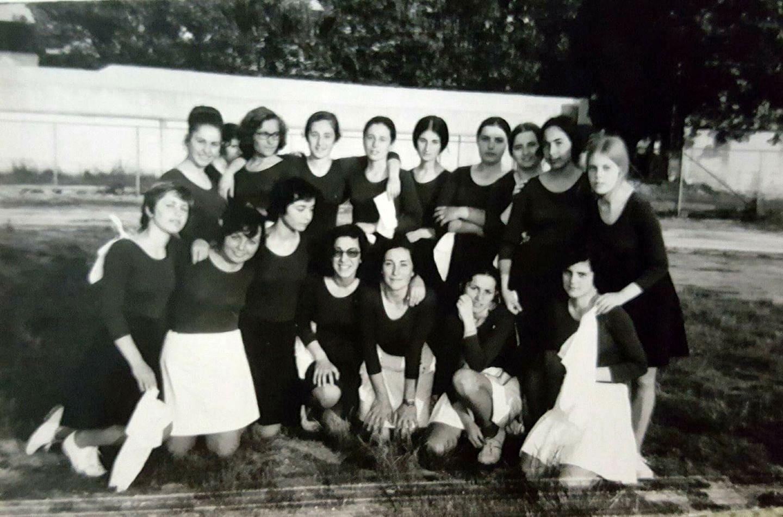 2_γυμνασιο_θηλεων_1977