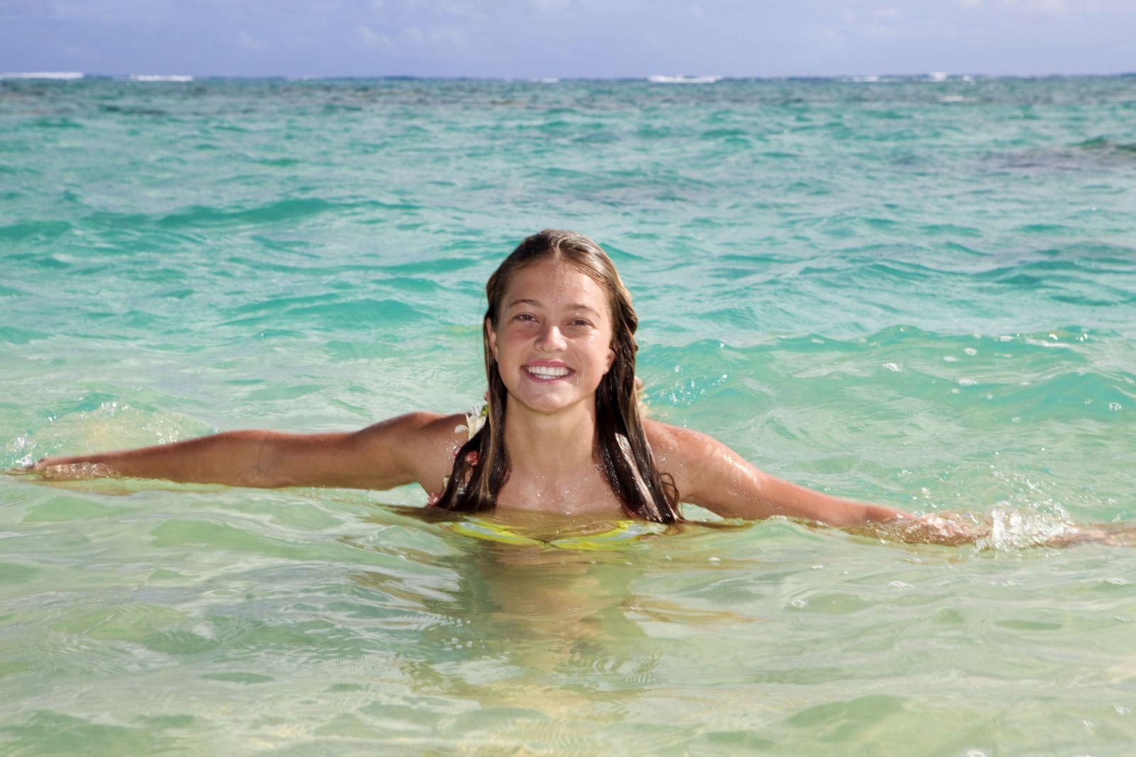 rachel-swim