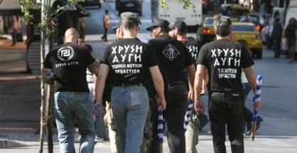 xryshaygh