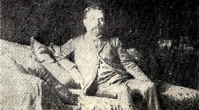 Κωνσταντινος_Σαθας_1870