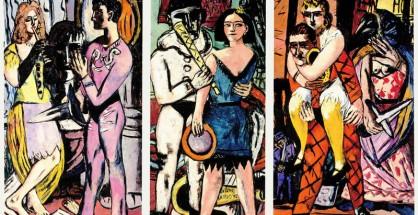 Karneval (1942 - 1943)