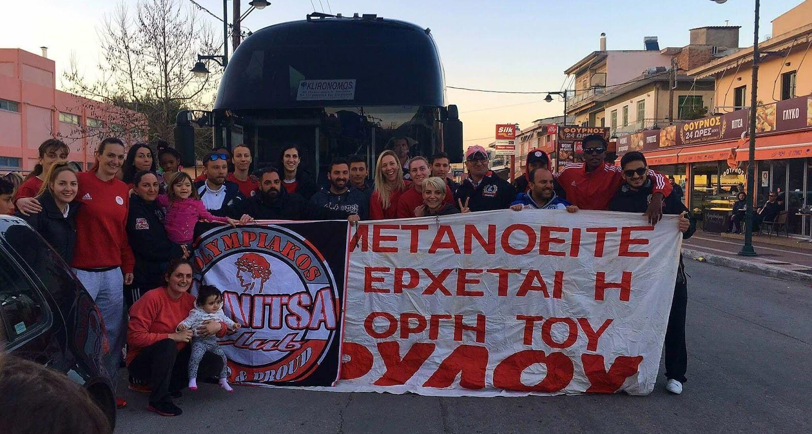 Απάντηση Μαλανδράκη στο Ντουντουλάκη   Kriti24.gr