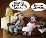 Christian-Habicht-groß
