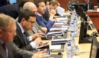 eurogroup-12-5-6