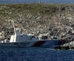 imia-turk-sahil-guvenlik-3