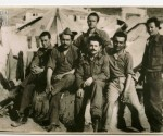 Λαμπρος_Δαγλας_Μακρονησος_1948