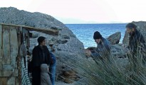 20_gyrismata_charalabopoulos_nikiana