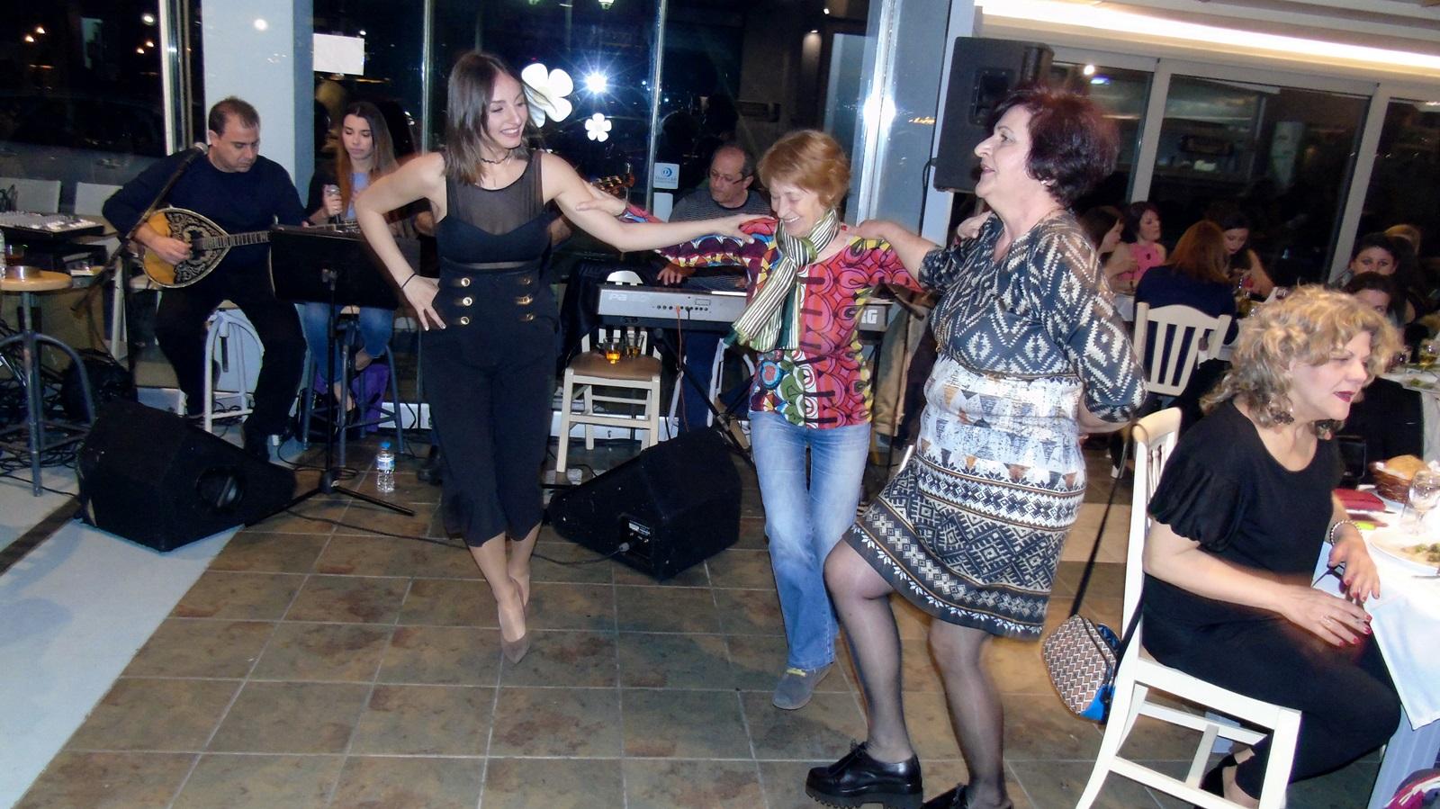 3_χορος_νικης_Λευκαδας