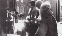 Berlin 1920_2