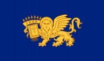 flag_of_the_septinsular_republic