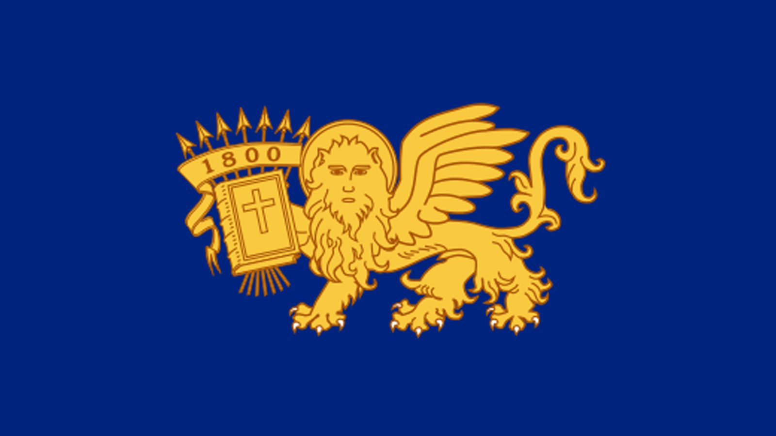 flag_of_the_septinsular_republic