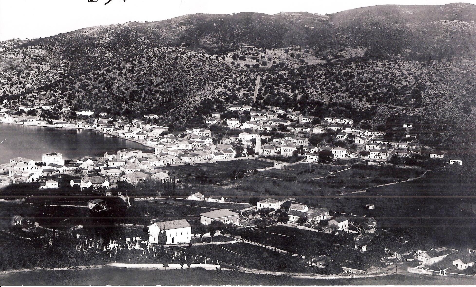 ΠΕΡΙΓΡΑΦΗ-ΤΗΝ-ΝΗΣΟΥ-ΙΘΑΚΗΣ-ΤΟ-1897