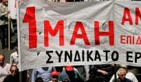 1-mah_2