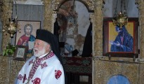 1_μοναστηρι Αγιου Γεωργίου στους Σκαρους