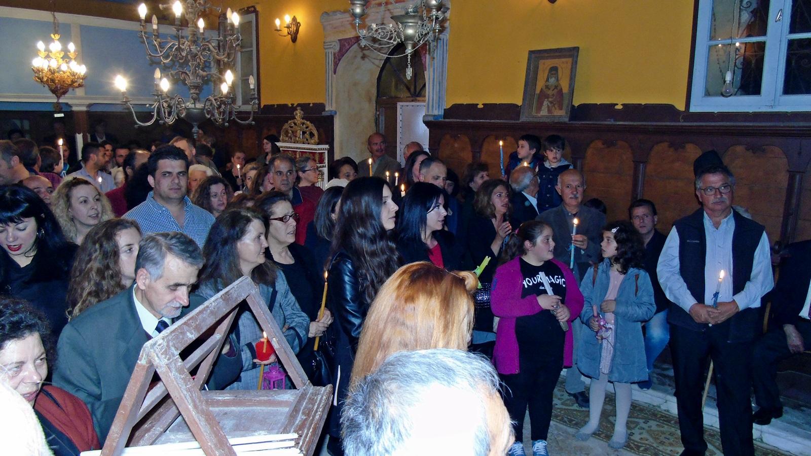 5_anastasi_agios_dimitrios_Alexandrou
