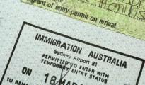 australia-visas