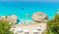 kavalikefta-beach-best-beaches-in-europe-copyright-lucian-bolca-european-best-destinations