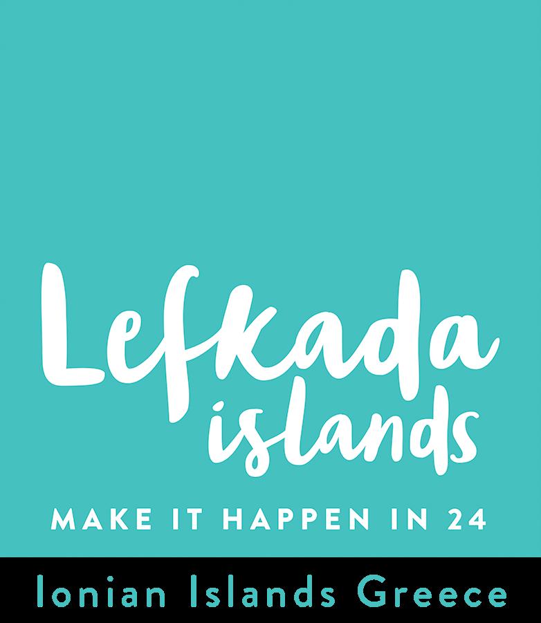 lefkada_islands