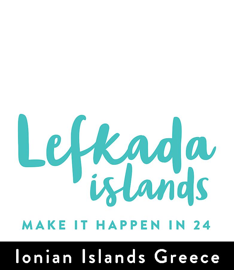 lefkada_islands_2