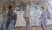 stavrosh_Agios_Ioannis_Alatro