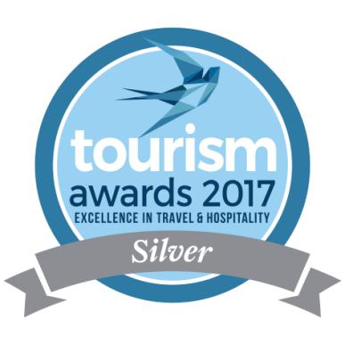 tourism_awards_2017