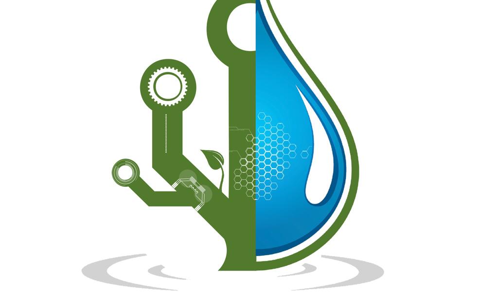 συνέδριο Υλικών για Ανανεώσιμες Πηγές Ενέργειας και Περιβάλλοντος 2
