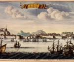 1790._De_Stadt_Korfu