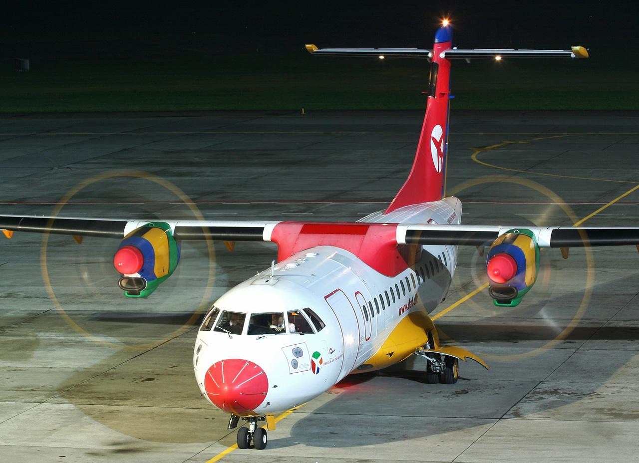 Danish_Air_Transport_ATR-42-300
