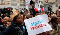 macron-france