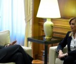 tsipras-genhmata