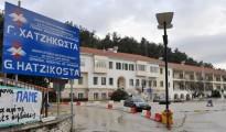 xatzhkosta-giannena-2