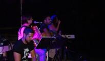 Quartetto Branello 2