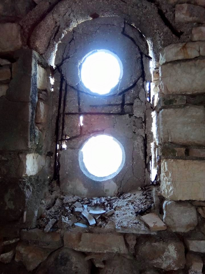 agios konstantinos kalamos 4