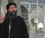 islamic-state-abu-bakr-al-baghdadi