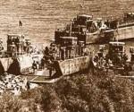 kypros-eisbolh-2