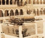 kypros-praksikophma