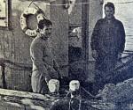 vasilis garyfallos