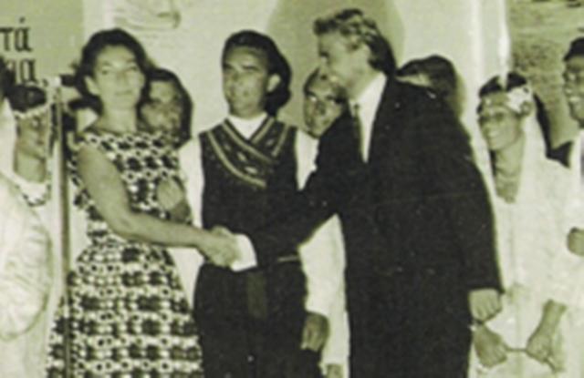 καβαλερία_ρουστικάνα_καλλας_φεστιβαλ_Λευκαδας_1964