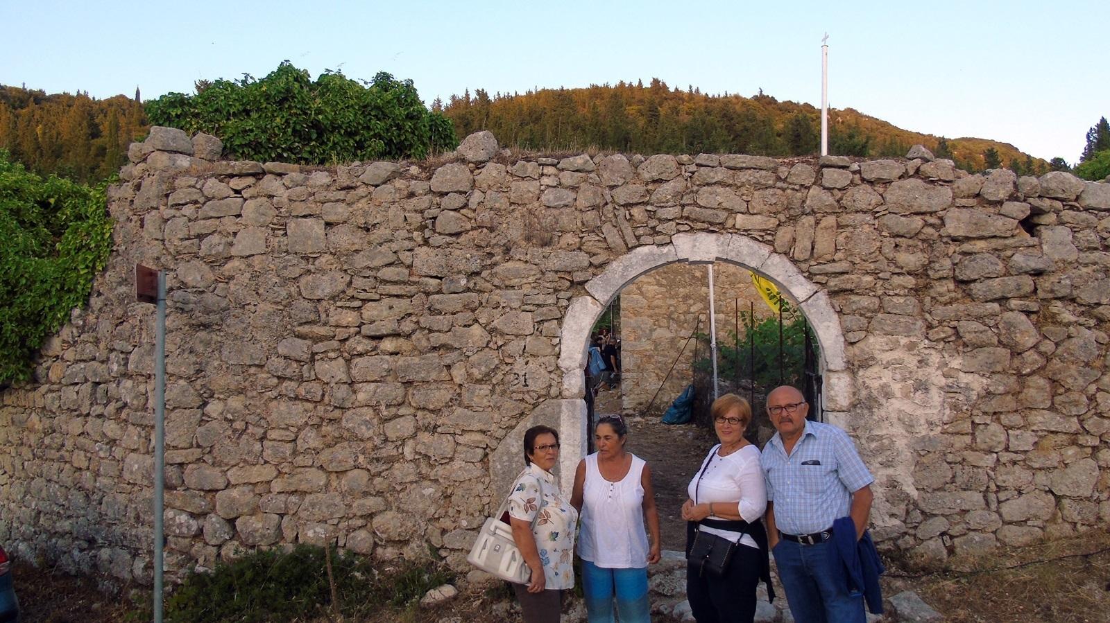 13_kagialoglou_agios_georgios