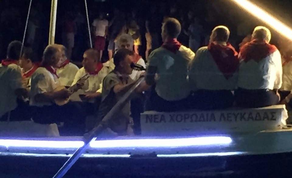 6_varkarola_neas_chorodias
