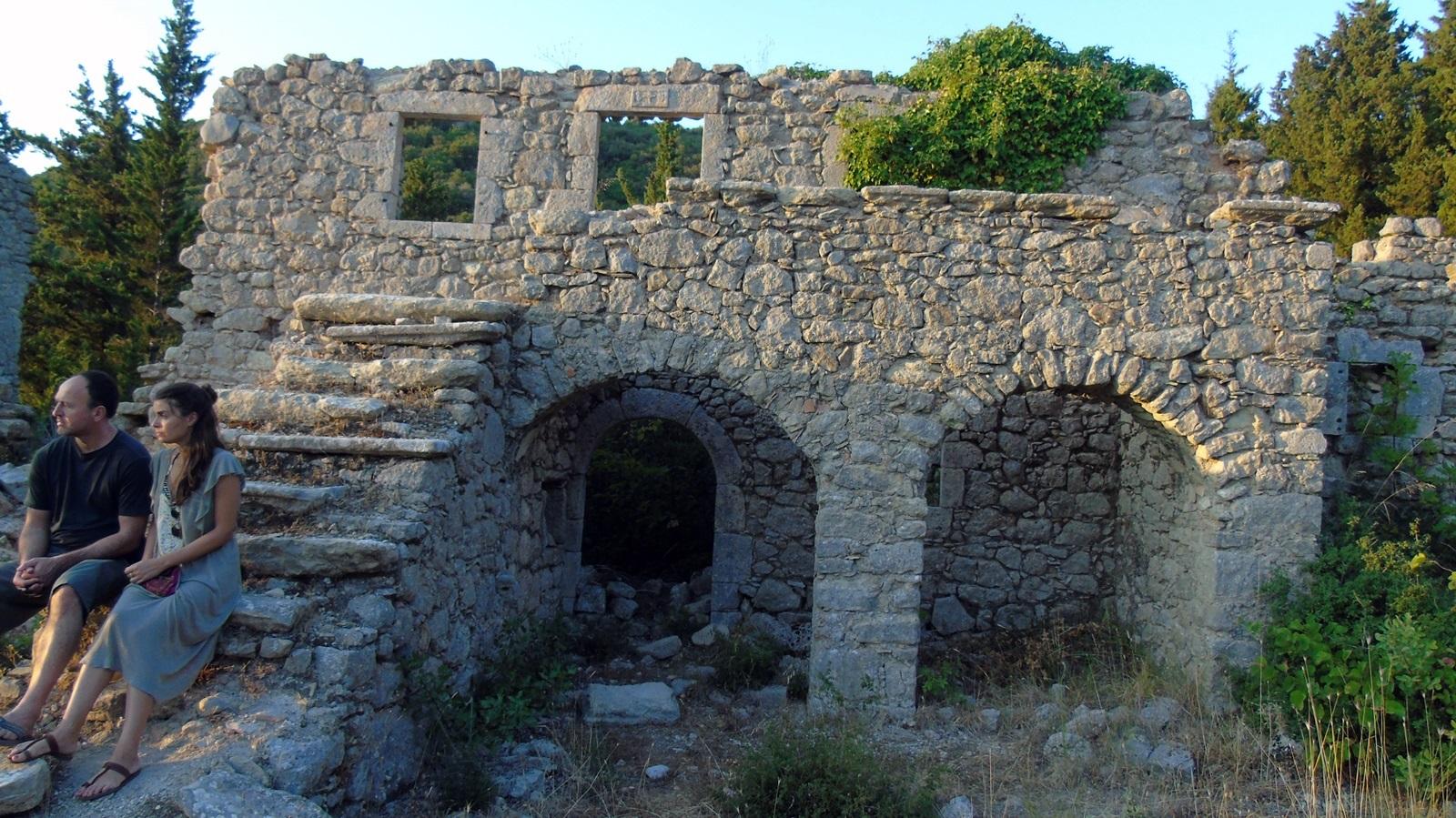 8_kagialoglou_agios_georgios