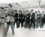 gymnasio_Lefkadas_apofoiotoi_1957