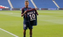 pari-sg-neymar